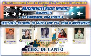 belle-arti-feb-2014
