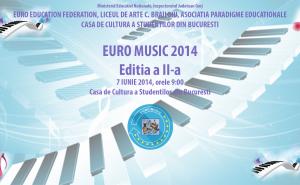 EuroMusicBanner