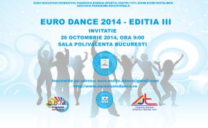 EuroDance_HD