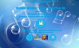 EuroMusic_HD