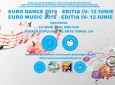 EuroMusic_Dance_2016