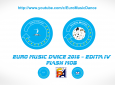 EuroMusic_Dance_2016 - FlashMob