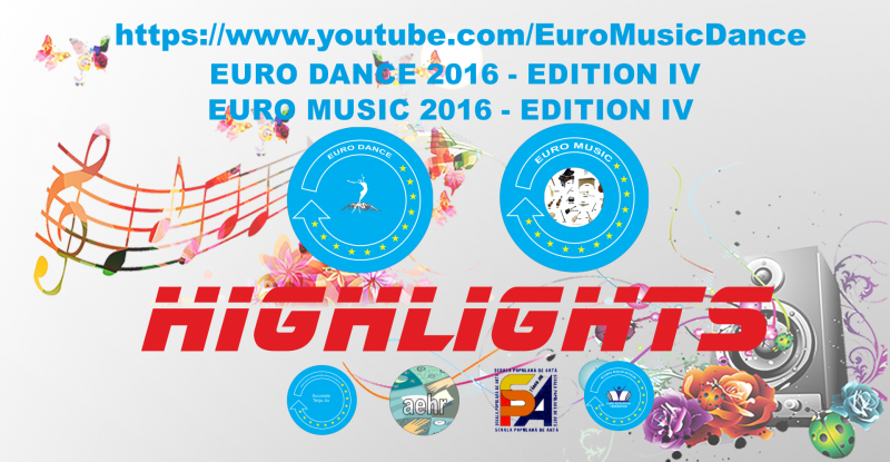 EuroMusic_Dance_Highlights_2016