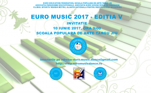 EuroMusic_2017
