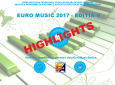 EuroMusic_2017 - HIGHLIGHT